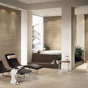 panaria/03-doghe/1365_n_doghe03-rovere-naturale-bagno_1533545041_1563438724.jpg