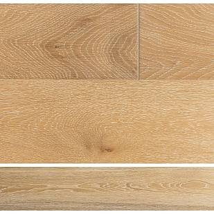 italwood/i-classici/14_rovere_smoked_02_1562759868.jpg