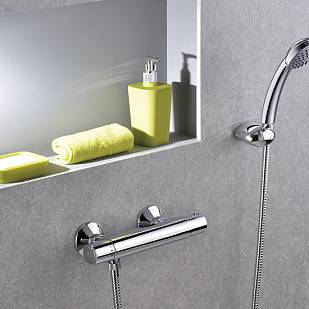 paffoni/bagno/equo-star-new/EQS168CR-NEW_slide.jpg