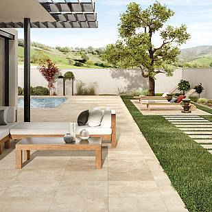 supergres/pavimenti/french_mood_t20/French-Mood_saint-denisT20_piscina_DD17.jpg