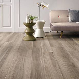 supergres/pavimenti/natural_appeal/Slider_2_NAT APPEAL_almond.jpg