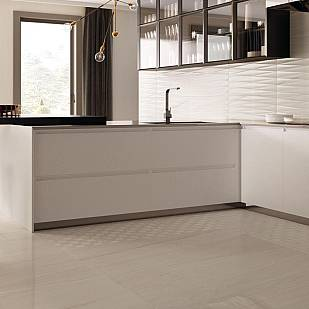 supergres/pavimenti/purity_of_marble/Slider_Purity_3.jpg