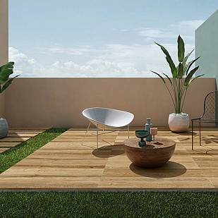 lea/system-l2/lea-bioselect-oaknatural-nat-20mm-outdoor-001_1563455172.jpg