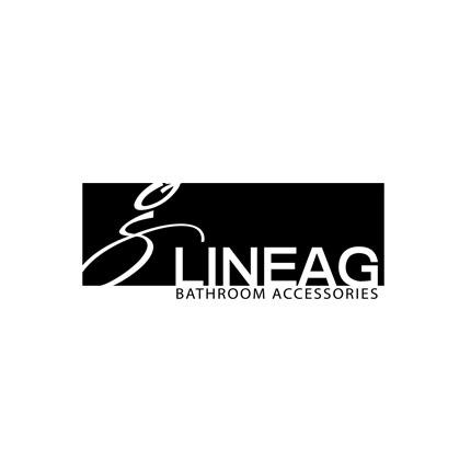 Linea G Accessori Bagno.Accessori Per Bagno Roma Linea G